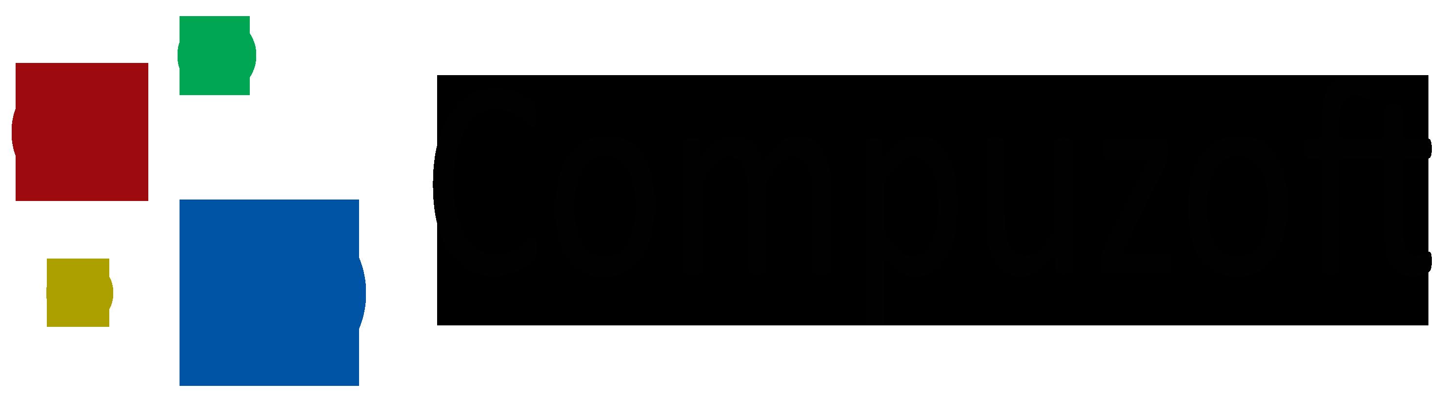 Compuzoft